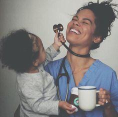 dziecięcy alergolog białatok na nfz